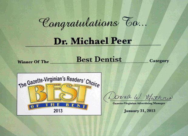 Boston Dental - Dentist - Boston, MA - Ratings & Reviews ...