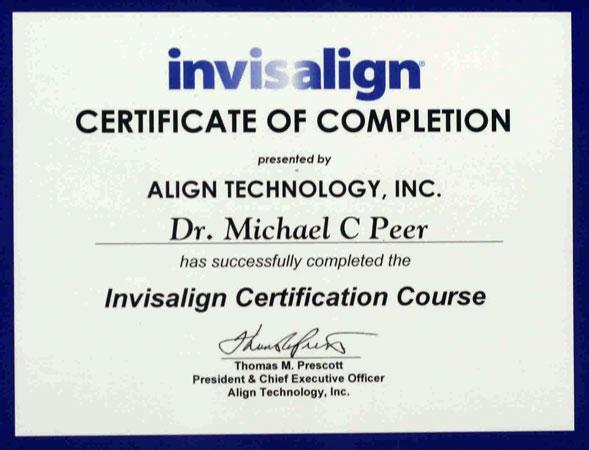 align technology inc essay